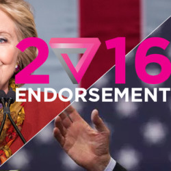 SCSD 2016 endorsement facebook cover